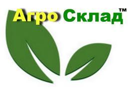 Агро Хімія, ЗЗР, Добрива для агробізнесу. Поле Сад Город