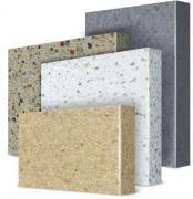 Artificial acrylic stone Hanex
