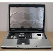 Body parts for laptops Acer (in excellent condition)