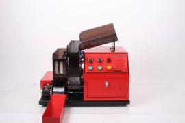 Buy a machine - a machine for the production of cigarettes - Business