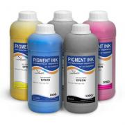 Buy Ink for MFPs and printers, Canon, Brother, HP, Epson