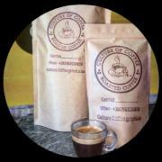чистка кавоварок