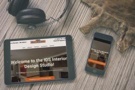 Create website,order website, online store