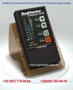 Купить цифровой детектор жучков и камер