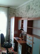 Квартира от собственника Калининский рынок