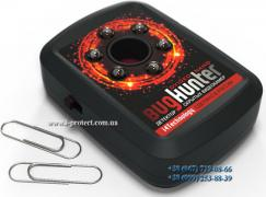 Миниатюрный определитель камер BugHunter Dvideo Nano купить