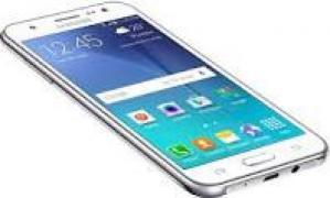 Мобильные телефоны и смартфоны