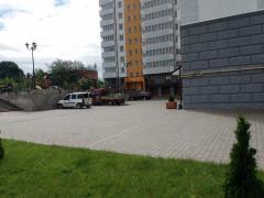 """Недорого квартири в новобудові ЖК """"Ювілейний"""""""