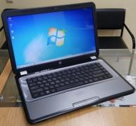Ноутбук HP Pavilion G6 (4 ядра, 4 гіга, тягне танки)