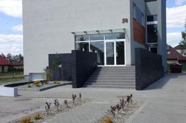 Продаем дом на 5 квартир в Польше, Катовице