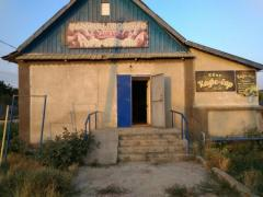 Продам магазин -бар-пекарня