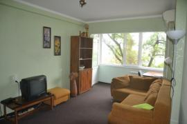 Продажа 3 комнатной квартиры