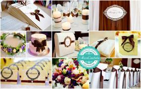 Профессиональная организация Вашей Свадьбы