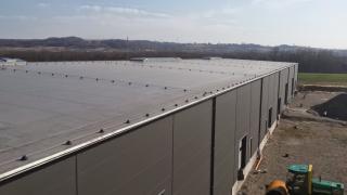Работа в Польше легально на строительстве