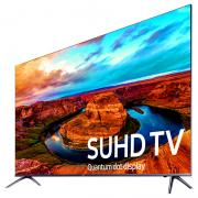 "Samsung 55"" 4K suhd led lcd TV UN55KS800DFXZA"