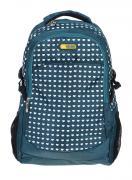 Школьные рюкзаки недорого