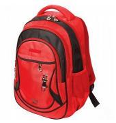 Школьные рюкзаки, ранцы по самым выгодным ценам. Детские игрушки