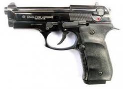 Стартовый пистолет Ekol Firat Compact