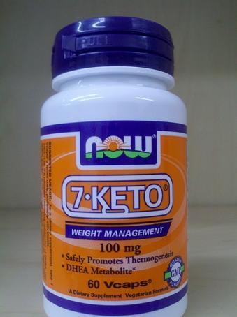 Weight, management, weight, loss diet pills