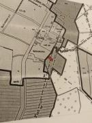 Urgent sell privately owned land plot