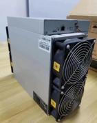 В наявності Новий хешрейт Antminer S19 Pro 110Th/s, Antminer S19 Hash