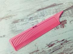 VEIL comb for dyeing at an affordable price