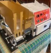 Верстат машинка для виробництва сигарет - Бізнес. Тютюн. забивання