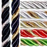ВсеТАК - швейная фурнитура оптом и в розницу