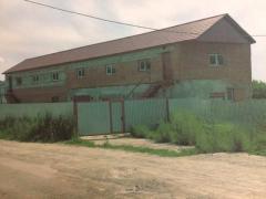 Здам в оренду виробниче приміщення в м. Тернопіль